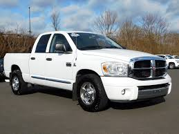100 Craigslist Allentown Pa Cars And Trucks Dodge Ram 2500 Truck For Sale In Philadelphia PA 19109 Autotrader