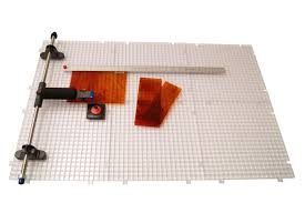 Amazing Tile And Glass Cutter by Cutters Mate Strip Pro Attachment Glass Cutting Systems