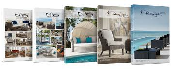 Pelican Reef & Panama Jack Outdoor Sunroom Furniture Outdoor Lounge Chairs With Cushions Elbrusphoto Porch And Hampton Bay Adjustable Stacking Wicker Chair Ebay Beacon Park Swivel With Patio Home Decor Ideas Editorialinkus Chaise Summer Balcony Fniture How To Repair Rattan Garden White Stores Metal Patio Fniture 2015677100 Appsforarduino Amazoncom Meadows Offwhite Rocking Comfortable And Cozy Appealing For Unique Samt Sessel Big New Wheels Double Tasures