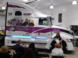 NZ Trucking. Women's Trucking Federation Of Canada Wins Graphics ... Personal Contact 5 Star Truck Sales Augusta Georgia Richmond Columbia Restaurant Bank Attorney Hospital Lonestar Transportation Llc All Driving School 157 Best Driver Bus Big Reutzel Starts Strong With Stars Threerace Set On Tap For Alberta Looks Again At Mandatory Traing Truck Drivers Tougher Sales In Nashville Tn This Electric Startup Thinks It Can Beat Tesla To Market The Parts Equipment Co Baton Rouge La Three Trucking Oil Field Hauling Repair Company West Lone Semi Lonestar Intertional Maxxforce Diesel Turbo