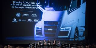 Nikola Motor Co. To Bring 2,000 Jobs, $1 Billion Investment To Arizona Patriot Trucks Are Repurposed For Reuse My Uhaul Storymy Story Car Rental Phoenix Cheap Rates Enterprise Rentacar 2000 A To Move Out Of San Francisco Believe It The Penske Truck 16 Photos 110 Reviews 630 Arizona Commercial Sales Llc Moving Cargo Van And Pickup Storage Units In Lathrop Ca 15550 S Harlan Rd Storagepro Capps Where Rent Or