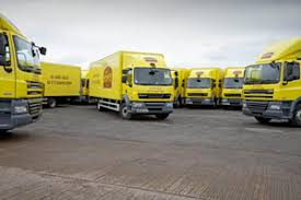 Premier Foods Signs £9.5m Deal With Ryder | Commercial Motor Penske Truck Rental Reviews Moving Truck Rental Deals Ronto Save Mart Coupon Policy Enterprise Car Sales Certified Used Cars Trucks Suvs For Sale Budget Loading And Unloading We Help Ccinnati Deals With Self Storage Storagecom Marietta At The Big Chicken Of Atlanta Up To 20 Off Retail Salute Truckfast Hire Truckfastnews Twitter Stevenage Van Quality Affordable Rentals In Discounted Car Box Mac N Cheese Get Ready An Adventure Explore City Scenic Drive Canada