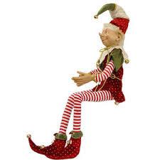 Raz Christmas Decorations Australia by Elf Christmas Ornament Rainforest Islands Ferry
