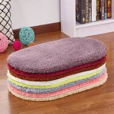 Online Shopping For Carpets by Carpet Protection Mats Online Carpet Protection Mats For Sale