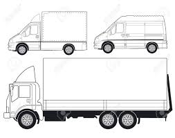 Trucks And Delivery Vans Royalty Free Cliparts, Vectors, And Stock ... Tiger Truck Wikipedia Our Fleet Dixon Transport Intertional Trucks And Vans Moving Rental Discount Car Rentals Canada Craigslist Kansas City Missouri Used Cars For Family And Lovely Unique Under 5000 Denver Mini New Chevrolet For Sale Team Commercial Vehicle Craigs Signs Graphics Mark Andreini Carsand Trucksand Vans Pinterest Street Food Icons Stock Vector Art More Images Of Acme Nissan Lease Deals Inspirational