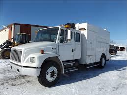 100 Trucks For Sale Mn Freightliner In Minnesota Used On
