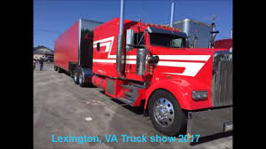 Truck Show Lexington VA 2017 - YouTube Watch Lee Hi Adorably Fails First Attempt At Doing Imitations On Amtrak With New Acs64 Passes Bnsf And Bn Hirail Trucks Youtube Ihop Travel Plaza Virginia Is For Lovers Abandoned Truck Stop Gas Stations Truck Stops Of Days Gone Classic Truckstop By Natsos Domestic Study Tour Visits Whites Center Natso A Hell A Ride I81 Gives As Much It Takes Mill Truckstop Plymouth Parking Garage Lot Facebook An Ode To An Rv Howto Staying At Them Girl 76 See What Is About Blog