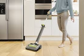 Bissell Hardwood Floor Vacuum by Cordless Vacuum Powerful New Cordless Upright Vacuum