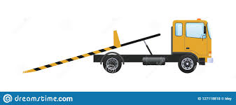 Tow Truck With Sliding Platform, Vehicle Lifting With Retractable ... Cgosmart 12 In W X 78 L 1250 Lb Capacity Alinum Straight 1400 Lbs 84 Folding Arched Alinumsteel Loading Ramps Princess Auto Msgr20s11 Mobile Sure Grip Truck Ramp 11 Wide Donner Combination Loading Ramp 1500 Lb Rated Erickson Manufacturing Ltd Husqvarna Product Review Champs Atv Illustrated Pallet The People Tailgator System Lawn Mower Use Youtube Titan 75 Plate Fold 90 Pair Lawnmower Otc 5268 20ton Otc5268 Trifold 68 Long Discount