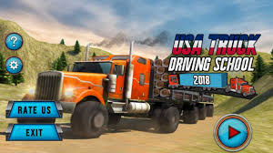 USA Truck Driving School Off-road Transport Games Android Gameplay ... Usa Truck Driving School Offroad Transport Games By Wacky Studios Hds Institute Tucson Cdl Eurostyle Cabovers In The Us And Canada All Thats Trucking How To Write A Perfect Driver Resume With Examples Instructor Jobs Business Plan Sample Pics Commercial Drivers License Wikipedia Ups Salary Cr England Schools Transportation Services Usa Sacramento Ca Best Resource For Android Apk Much Do Drivers Make State Map