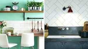 changer carrelage cuisine changer plan de travail cuisine carrele changer plan de travail