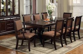 Kitchen Table Sets Under 200 by Table Cheap Kitchen Table Set Finest Cheap Kitchen Table Sets Uk