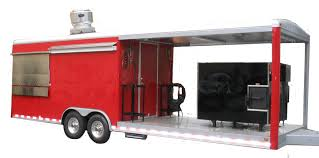 Mobile Kitchens] - 100 Images - Mobile Kitchen Hire Location ... How To Start A Mobile Street Food Business On Small Budget Hot Sale Beibentruk 15m3 6x4 Catering Trucksrhd Water Tank Trucks Stuck In Park Crains New York Are Cocktail Bars The Next Trucks Eater Vehicle Inspection Program Los Angeles County Department Of Public China Commercial Cartmobile Cart Trailerfood Socalmfva Southern California Vendors Association The Eddies Pizza Truck Yorks Best Back End View Virgin With Logo On Electric For Ice Creambbqsnack Photos Ua Student Invite To Campus Alabama Radio