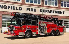 Fire - Fire New Used Commercial Truck Sales Massachusetts Police Chase Ends With Hitting Shopping Center Vehicle In Springfield Va Thompson Buick Gmc Mo Nixa Aurora Ozark Toyota Tundra Lease And Finance Offers Il Green Trailer Show Peoria Illinois Midwest Car Dealership Vermont Serving 2018 Ford F450 5004427215 Cmialucktradercom Landmark Auto Outlet Customdetail Retail Official Website