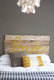 Headboard Designs South Africa by Best 25 Cool Headboards Ideas On Pinterest Headboards For Beds