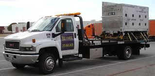 Tow Truck San Antonio Tx - Best Image Truck Kusaboshi.Com 2018 Ram 2500 For Sale In San Antonio Another Towing Business Seeks Bankruptcy Protection 24 Hour Emergency Towing Tx Call 210 93912 Tow Shark Recovery Inc 8403 State Highway 151 78245 How To Choose The Best Pickup Truck Shopping A Phil Z Towing Flatbed San Anniotowing Servicepotranco Hr Surrounding Services Operators Schertz 2004 Repo Truck Antonio Youtube Rattler Llc 1 Killed 2 Injured Crash Volving 18wheeler Tow Truck