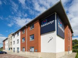 Tonys Tiles Falkirk by Travelodge Falkirk Hotel Updated 2017 Prices U0026 Reviews Scotland