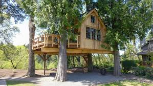 100 Tree Houses With Hot Tubs House Masters Season 11 Home Nelson House
