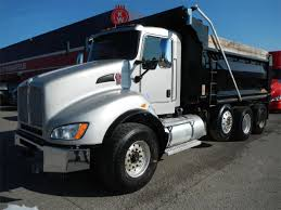 Kenworth Dump Trucks In Illinois For Sale ▷ Used Trucks On ... Kenworth Dump Trucks In Illinois For Sale Used On Texas Buyllsearch Truck Although I Am Pmarily A Peterbilt Fa Flickr Filekenworth T800 Dump Truck Loveland Cojpg Wikimedia Commons Abingdon Va W900 Caterpillar C15 Acert 475 Hp Cold Start Youtube Custom Quad Axle Big Rigs Pinterest North Carolina Tennessee