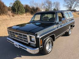 1978 Chevrolet Blazer   Restore A Muscle Car™ LLC 1972 Chevrolet Blazer For Sale 2130360 Hemmings Motor News 1978 Restore A Muscle Car Llc Vote For Your Choice Bronco Or Project Barn Finds Front Winch Bumper Fits Chevy Gmc K5 Blazer Truck 681972 Only 1990 Used V1500 4wd At Webe Autos Serving Long Blazer Diesel Truck Cozot Cars Past Truck Of The Year Winners Trend Interior Door Panels And Parts Sale Amt Crew Chief Nearing Completion Model Cars Trucks 69 Chevy K5 Pinterest Blazers 4x4 Photos History From Truckbased Suv To Tow Pulls A Chevy Out Old River South Stock