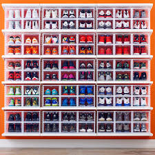 Large Drop-Front Shoe Box Discountcereal Sealed Container Food Beans Storage Kitchen Box 1gb Tracfone Data Plus 500mb Free With Promo Code 10 Or Air Plant Shop Coupon Advanced Personal Care Solutions Clear Envelopes Coupon Wikipedia Capsule Transit Klia2 Hotel Rm50 Promo Code Voucher Grhub Nyc 2018 Sears Portrait Coupons July Store How To Use Codes And Coupons For Containerstorecom Large Dpfront Shoe Old El Paso Refried Steiner Tractor Black Friday Sales Our Top Picks Monika Hibbs
