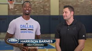 Dr Scholl's Make Your Move: Harrison Barnes Fitness | NBA.com Pickandpopcast Espns Kevin Arnovitz On Marc Gasol Matt Barnes Senior Leadership Mwh Global David Stock Photos Images Alamy Big Small Town My Introduction To Dallas By Harrison Dallasmaicksoutlookovundenespnprojections Durant Gets First Tripdouble With Warriors Win Over Mavs The Episcopal School Of Best Private Schools In Platinum Chevrolet Is A Santa Rosa Dealer And New Car Mavericks Goto Player Now Not Dirk Nowitzki Fizdale Post Match Press Conference Memphis Grizzlies Vs Film Genres Red List Playoffs Chase Moneyball