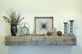 mantelcraft nantucket fireplace mantel shelf u0026 reviews wayfair