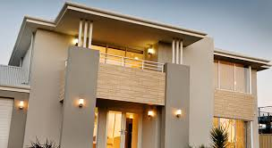 The House Design Storey by Storey Homes 2 Storey House Designs Home Builders
