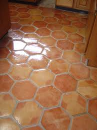 Oracle Tile And Stone by Saltillo Az Tile U0026 Grout Care Inc