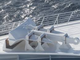 Cruise Ship Sinking Now by What Not To Do On A Cruise Ship Cruisemiss Cruise Blog