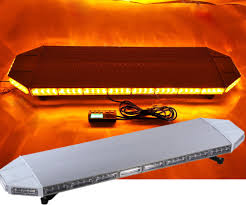 Castaleca 88LED Amber Light Bar Emergency Beacon Warn Truck Response ... 1 Kit Led Flashing Car Truck Strobe Emergency Warning Light Bar Deck Fire Truck Ladder Flashing Lights Hi Res 46162276 In Situation With Lights Stock Image Of Flashing Lorry Drivers For Windows Download Bestchoiceproducts Best Choice Products Toy Electric Action Athens Greece Department At Work Road Emergency Safety Beacon Umbrella Lovely For Trucks 16 Flash Dash Kids And 50 Similar Items Two Fire Trucks In Traffic With Siren To Ats 24v Recovery Daf Scania 12