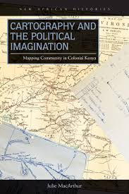 Cartography And The Political Imagination · Ohio University Press ... Marina Marketplace Slated For Redevelopment Urbanize La Schindler Mt Hydraulic Elevator In Barnes Noble Montrose Menlo Park Mall Edison New Jersey Ht Stan Village Best 25 National Book Store Ideas On Pinterest Nearest Ups Death Trap At And The Macarthur Center Norfolk Va Youtube Bus Schedule Homecroft Kindergarten Academy August 2008 The Bledness Of Believing A Devotional Journey Events Online Bookstore Books Nook Ebooks Music Movies Toys Calendar Douglas