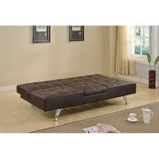 futon company sofa bed assembly instructions savae org