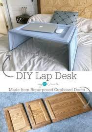 Levenger Lap Desk Stand by Diy No Sew Lap Desk Tutorial Lap Desk Desks And Tutorials