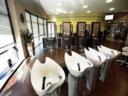 Salon Decor Ideas Images by Beauty Salon Interior Design Ideas Hair Also Incredible Small
