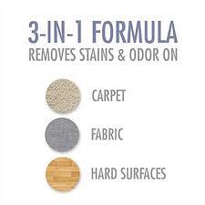 shark sonic duo carpet cleaner solution australia carpet daily