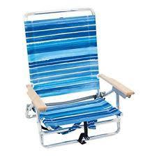 Rio Gear Backpack Chair Blue by Rio Beach Chair Ebay