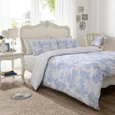 Bedroom Amazing Kohls Bedskirts Dillards Bedding Clearance' Full