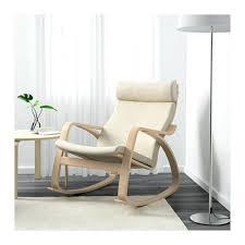 Rocking Chair Cushion Sets Uk by Rocking Armchair Comfy Rocking Chair Rocking Chairs Living Room