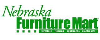 Top 148 Reviews and plaints about Nebraska Furniture Mart