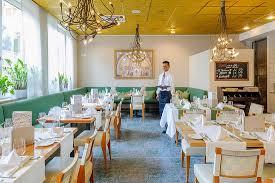 esszimmer regensburg ü preise restaurant bewertungen