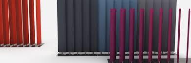 cloisons panneaux de séparation mobilier de bureau