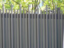 garden ideas Gate And Fence Design Cedar Fence Panels Decorative