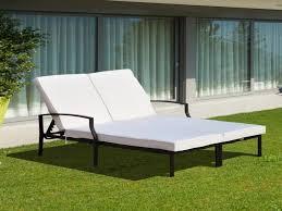 chaise longue palette chaise chaise longue de jardin fantastique bain de soleil chaise