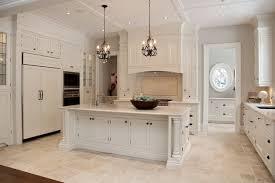 kitchen crema marfil