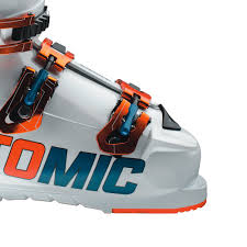 Christy Sports Ski Boots by Related Image Ski Gear Pinterest