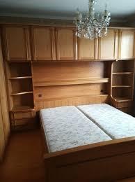 schlafzimmer bett mit 2 ankauf verkauf und tauschanzeigen
