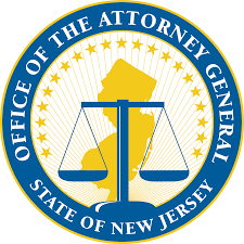 New Jersey Department Of Law And Public Safety Wikipedia
