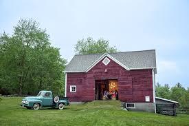 100 Barn Conversions To Homes 30 Beautiful S Beautiful