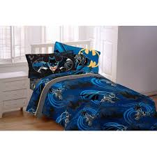 Queen Size Batman Bedding by Bedding Exciting Batman Bedding Ebay Toddler S Batman Bedding
